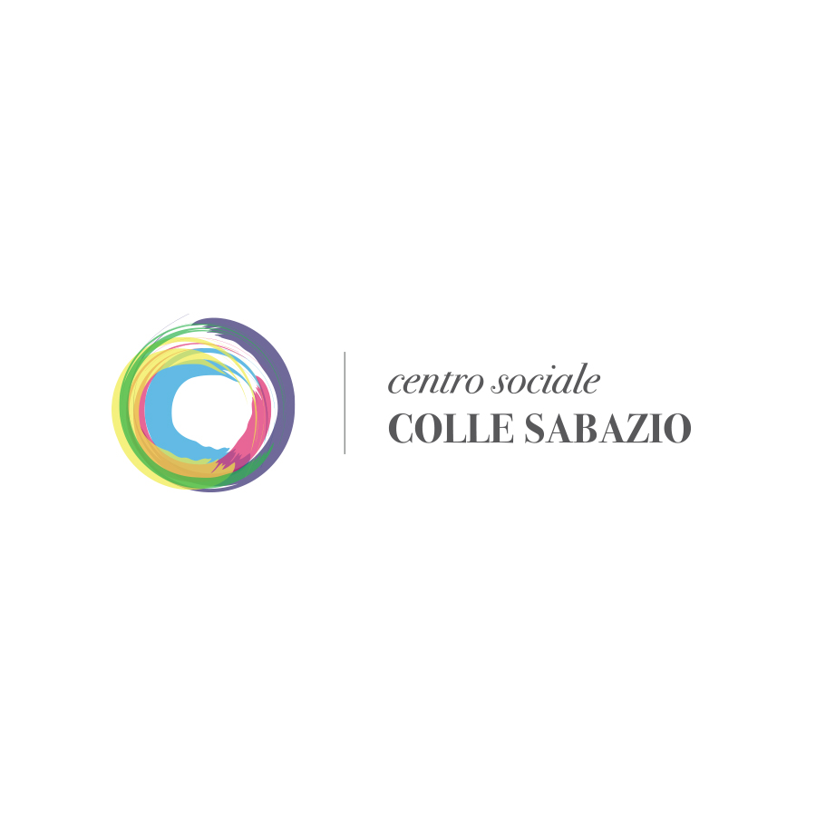Logo Centro sociale