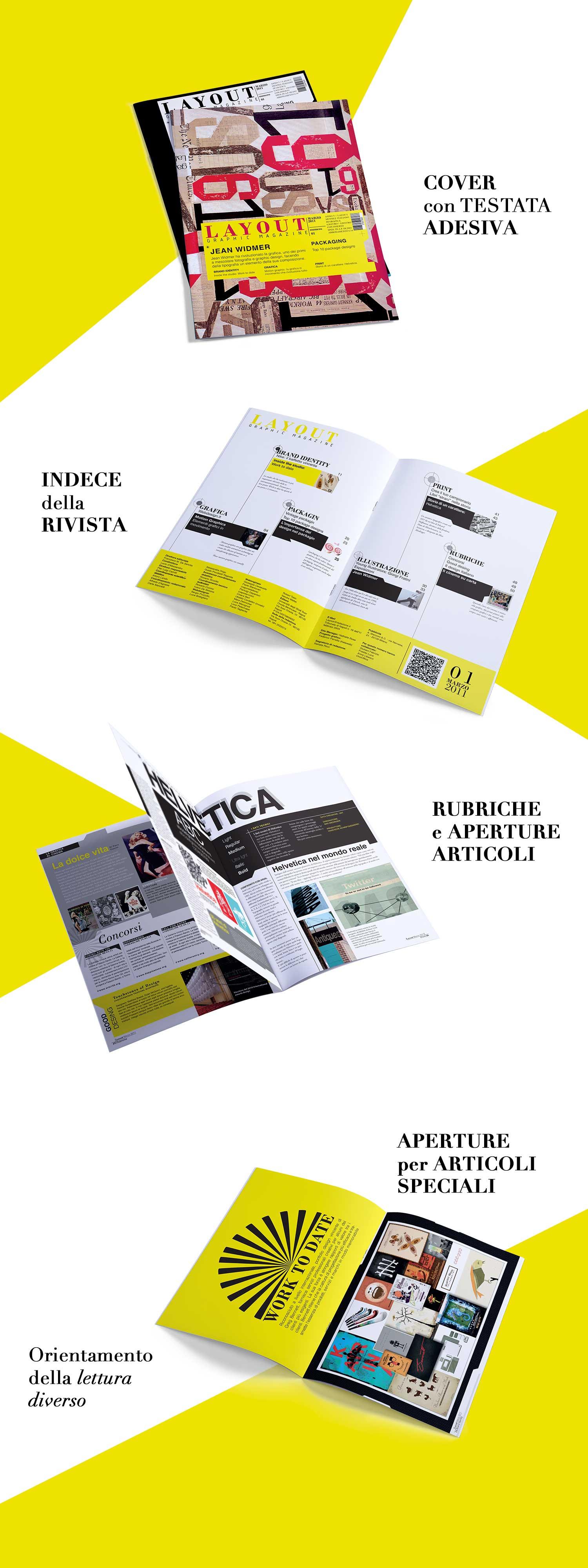 impaginazione-creativa-rivista